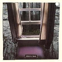 Forever Again (Reissue) (Vinyl)