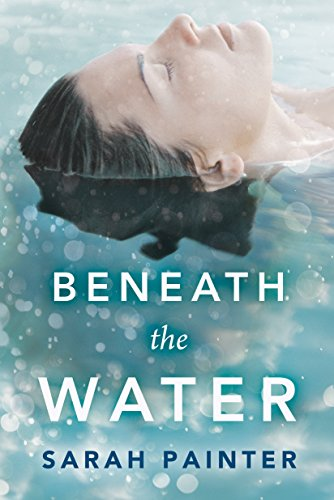 Beneath the Water cover