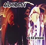 Da 63 Projekt by Alkemy