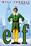 Image of Elf