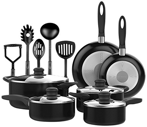 calaphon induction cookware - 8