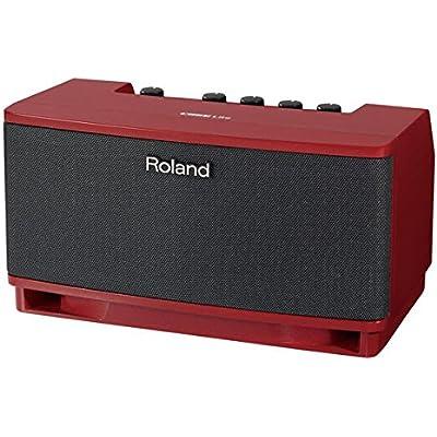 roland-cube-lite-3x3-10-watt-stereo