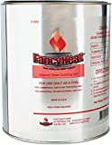 FHCF925 - Ethanol Gel Chafing Fuel Refill Can, 1 Gal, Commercial Refilling Purposes Only