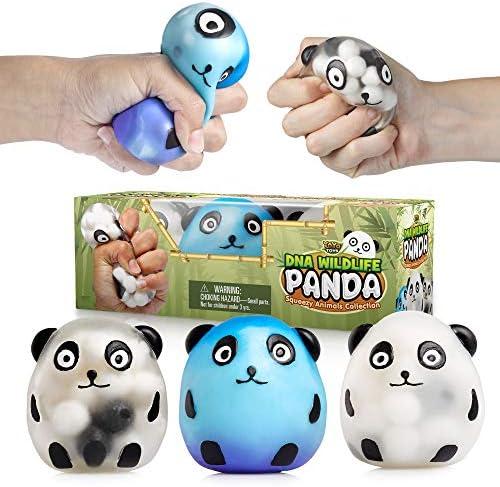 YoYa Toys Stimulating Squishies Fidgeting product image
