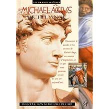 Michel-Ange: La Renaissance