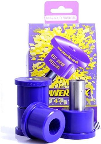 Tuning-Pro Powerflex Buchse L/ängslenker aussen hinten zu Karosserie