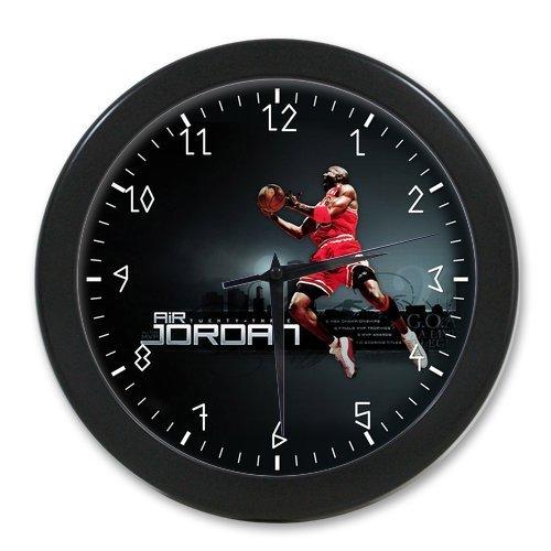 g-store-michael-jordan-the-shot-alarm-clock-as-a-nice-gift-965-inches