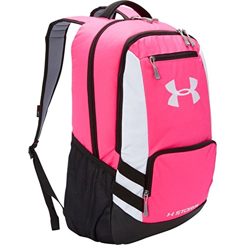 ad3c91a294ab Under Armour Hustle Backpack - Buy Online in UAE.