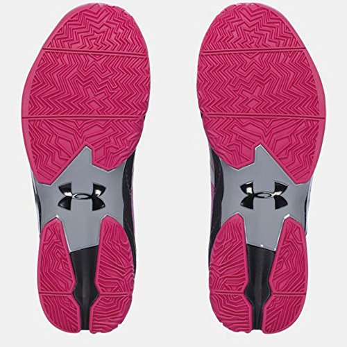 d2c32e693668 Under Armour Men s Curry 2 Mother s Day 1259007-037 delicate ...