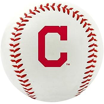 Rawlings Official MLB Team Logo ...