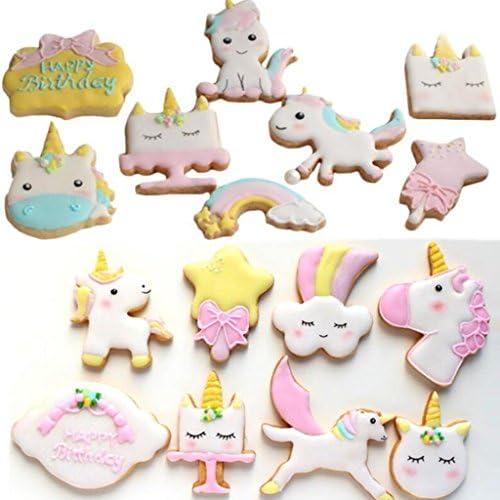 フォンダン ベーキング モールド クリスマス ケーキモールド チョコレート クッキー 金型 製菓道具 - A