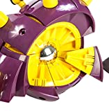 Geomag Kor Proteon Vulkram Transformer – 103