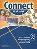 Connect, Jack C. Richards and Carlos Barbisan, 0521600693