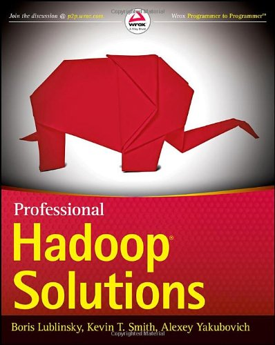 Hadoop Solutions
