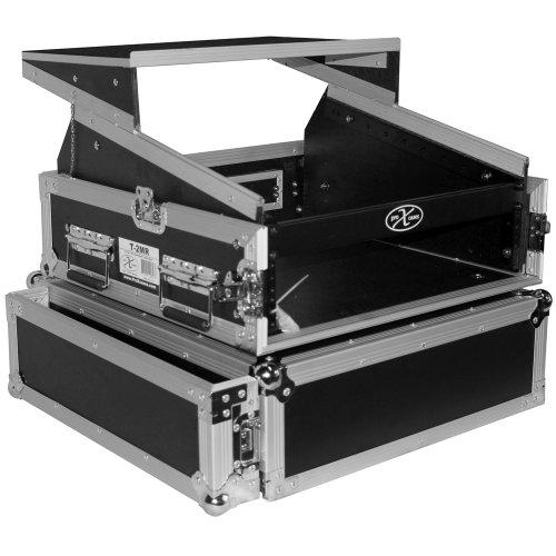 rack case 2 space - 7