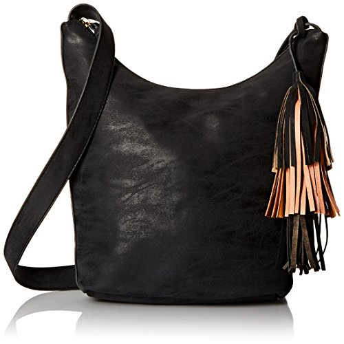 twig-arrow-kai-multi-tassel-cross-body-bag-black-one-size