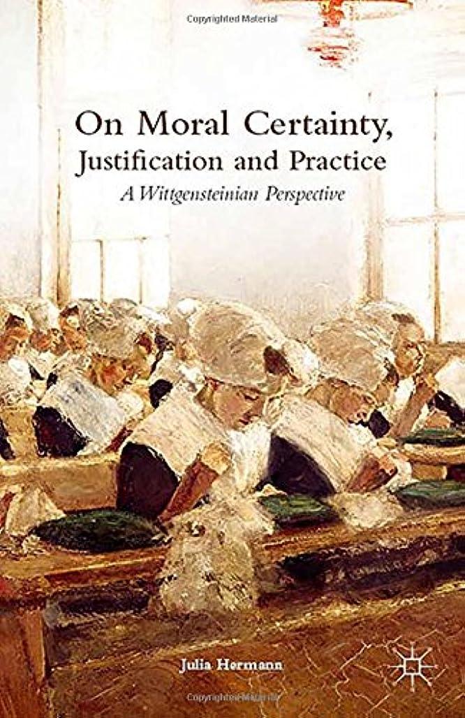 長さ北米合金The Oxford Handbook of The History of Analytic Philosophy (Oxford Handbooks) (English Edition)