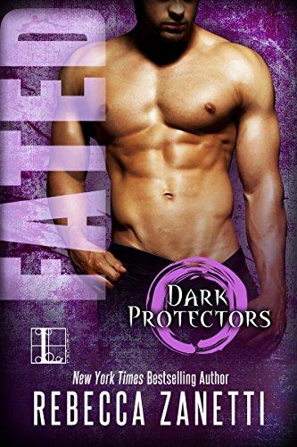 B.e.s.t Fated (Dark Protectors Book 1) E.P.U.B