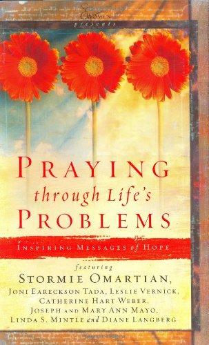 praying-through-lifes-problems-extraordinary-women