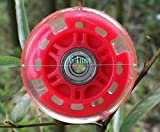 Rollerblade Replacement Wheels 64/70/76/80mm with