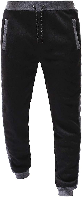 Sweatshirt Mens Autumn Winter Casual Packwork Slim Fit Hoodies Top Mens Zipper Warm Outdoor Sport Oct23