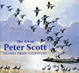 The Art of Peter Scott: Images from a Lifetime
