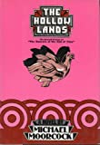 The Hollow Lands, Michael Moorcock, 0060130024