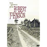 Search for Robert Johnson