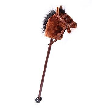 incomodidad del caballo usa 2020