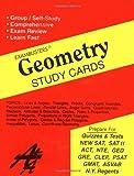 Geometry, Ace Academics Inc, 1881374904