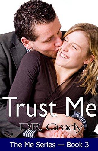 Trust Me (The Me Series Book 3)