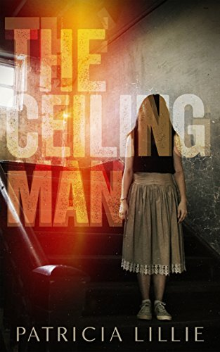 the-ceiling-man