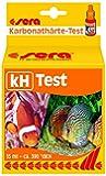 SERA Kh test - Bio-condizionatori per acquari