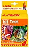 Sera kH-Test 15 ml, 0.5 fl.oz. Aquarium Test Kits