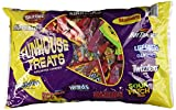 Assorted Candy Mix Funhouse Treats 92oz offers