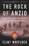 Rock of Anzio, Flint Whitlock, 0813343011