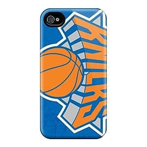 Scratch Protection Hard Cell-phone Cases For Iphone 6 (rwI8229LJwW) Custom Lifelike Oklahoma City Thunder Series