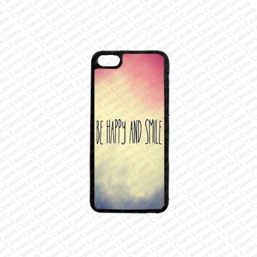 iPhone 5c case, iPhone 5c Case, Quote iPhone 5c Cases, iPhone 5c Cover, iPhone 5c Case, Cute iPhone 5c Case