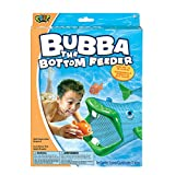 Ideal Bubba The Bottom Feeder Water Diving Game for Swimming Pools