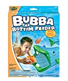 Poof Bottom - Best Reviews Guide