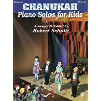 Piano Solos for Kids book cover