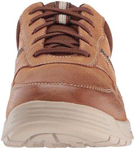 Ubal Randle Tan Boston ROCKPORT Mens fvxnqESP