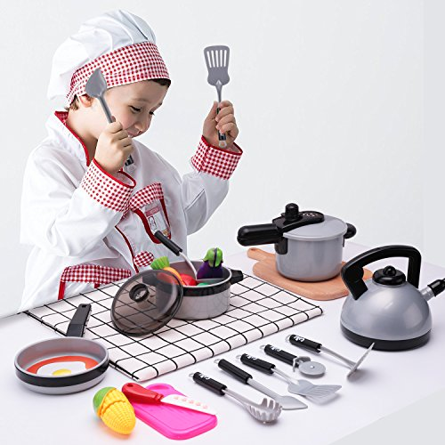 Buy pots and pans set to buy