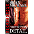 Protection Detail (Underground Book 3)