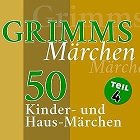 Amazon.com: Der Vogel Greif: Jürgen Fritsche: MP3 Downloads