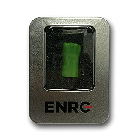 ENRG Pen Drive 8 GB Hulk hand pen drive 2.0 at amazon