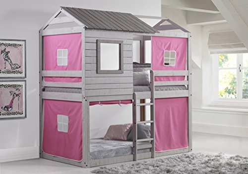 Buy kids bunk beds
