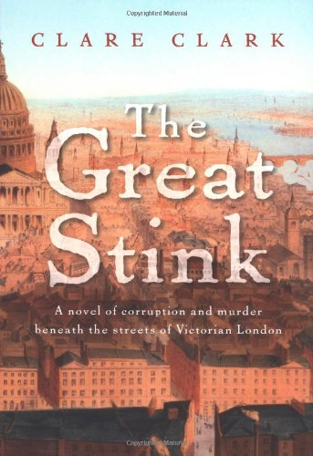 The Great Stink ebook