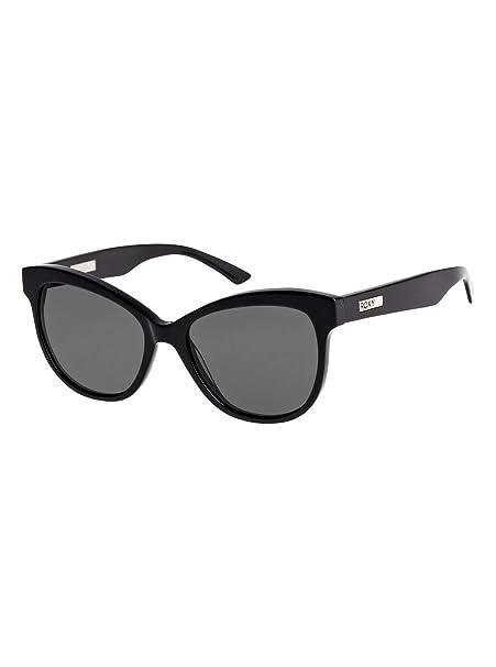 Amazon.com: Thalicia - Gafas de sol para mujer ROXY ...