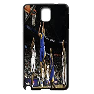 High Quality Phone Case For Samsung Galaxy NOTE3 Case Cover -Custom High Quality Phone case Famous Basketball Star Ognjen Kuzmic PAttern Protective Case-LiuWeiTing Store Case 11